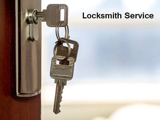 Kensington PA Locksmith Store, Kensington, PA 215-687-4678